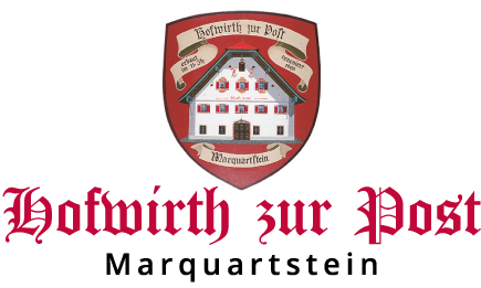 Hofwirth zur Post – Marquartstein